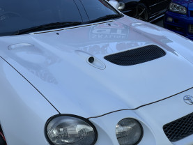 Toyota Celica GT-Four WRC Edition for sale (#3429)